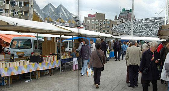 boekenmarkt-rotterdam-2009