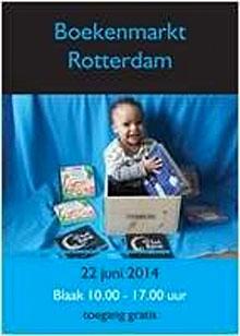 boekenmarkt-rotterdam-2014