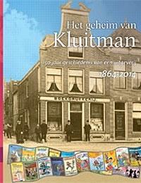kluitman-boek-2014