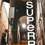 Ilja Leonard Pfeijffer wint De Inktaap 2015 met zijn roman La Superba