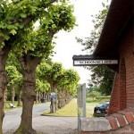 Poëzieroute op Antwerpse begraafplaats Schoonselhof