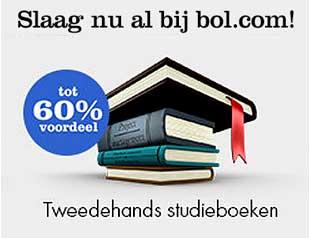 bol-studieboeken-3