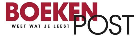 boekenpost-logo-2014