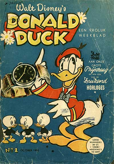 donald-duck-1952