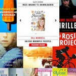 Nieuw: Elly's Choice – 10 digitale boeken per maand voor € 2,99