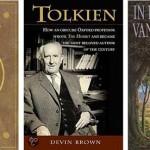 Leidse wetenschapper promoveert op Tolkienreligie