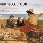 'Vertelcultuur' – een gratis e-tijdschrift van het Meertens Instituut