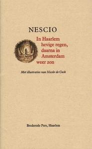 nescio-haarlem-2014