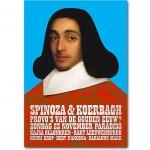 Spinozadag 2014 – Spinoza en Koerbagh: provo's van de Gouden Eeuw?