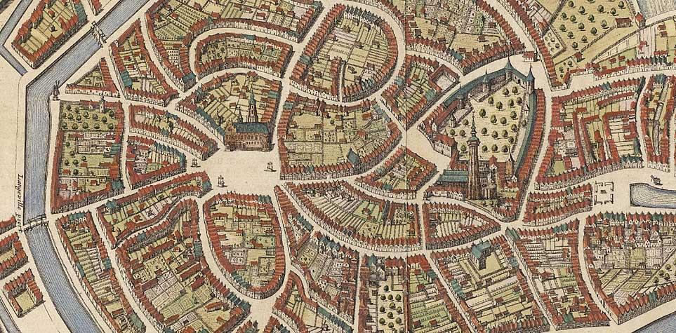 kaart-middelburg-detail