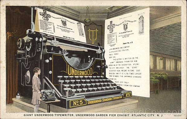underwood-4