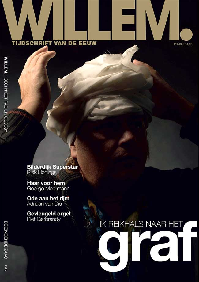 willem-glossy-cover-2014
