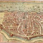 antwerpen-1598
