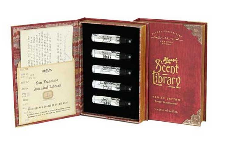 british-library-geur-2