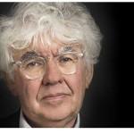 Geert Mak krijgt de Gouden Ganzenveer 2015