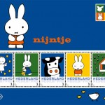 nijntje-postzegelvel-2015-1