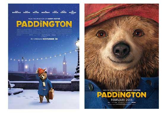paddington-posters-dubbel