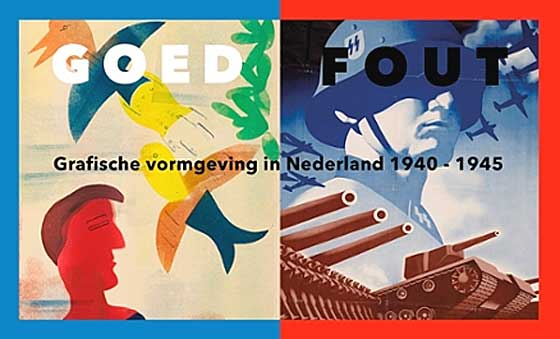 poster-goed-fout-2015