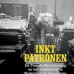 renders-inktpatronen-2006