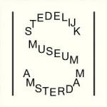 stedelijk-museum-logo