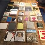Best Verzorgde Boeken van 2014 in het Stedelijk