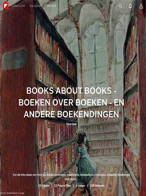 bob-magazine-cover