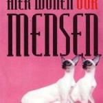 J.M.A. Biesheuvelprijs gewonnen door Rob van Essen