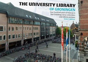 The University Library of Groningen