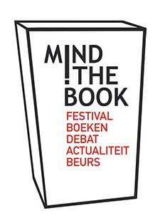 mind-the-book-logo