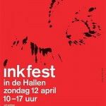 inkfest-2015