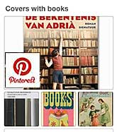 pinterest-covers-165