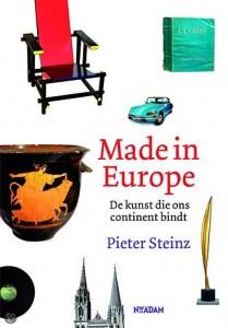 steinz-europe-2014