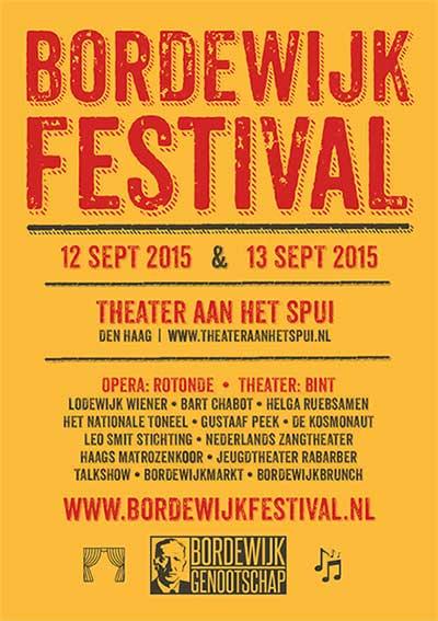 bordewijkfestival-poster-2