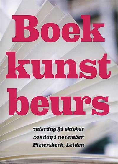 boekkunstbeurs-2015