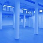 de-blauwe-kamer-2015