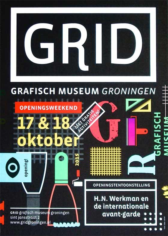 grid-openingsweekend-2015