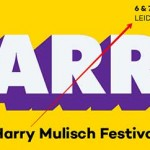 mulisch-festival-2015