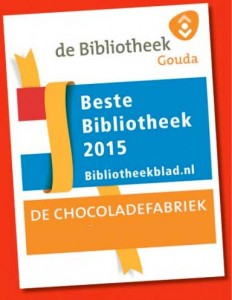 beste-bieb-2015