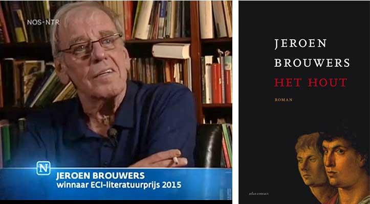 brouwer-wint-eci-2015