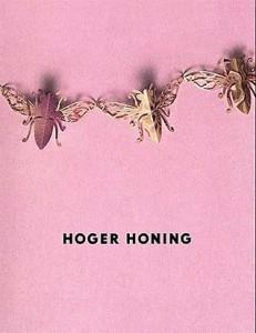 hoger-honing-2004