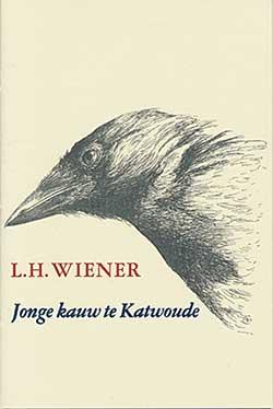 wiener-katwoude-2015