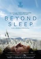 beyond-sleeep-poster-1