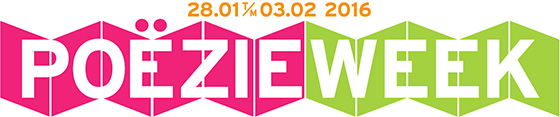 poezieweek-2016-logo