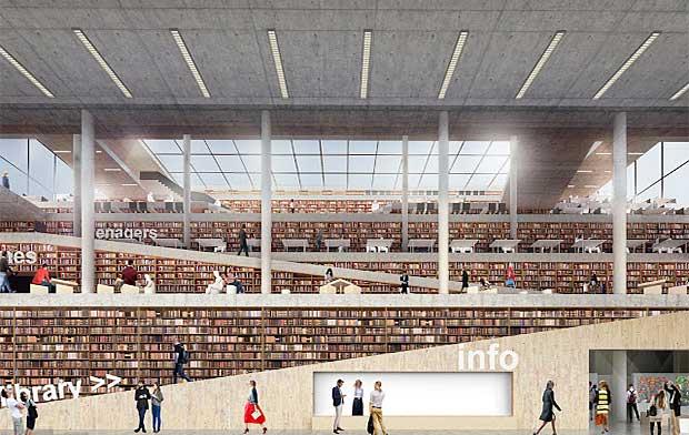varna-library-1