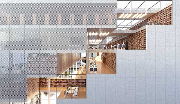 varna-library-2
