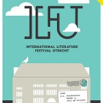 International Literature Festival Utrecht – ILFU 2016