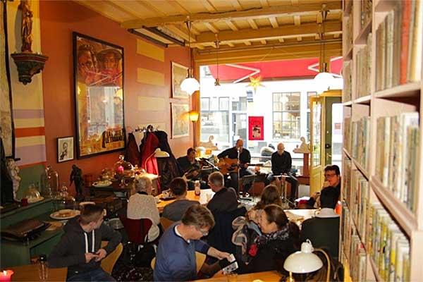 isings-koffiehuis-3