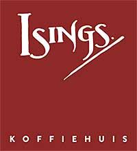 isings-koffiehuis-logo