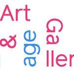 Language & Art Gallery Tour – voor de vijfde maal in Rotterdam