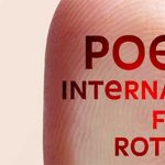 47e Poetry International Festival Rotterdam